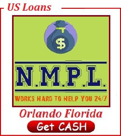 NearMePayday.Loan - Find companies near you in Orlando Florida